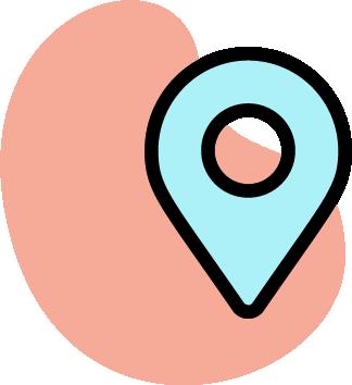 indirizzo-icon