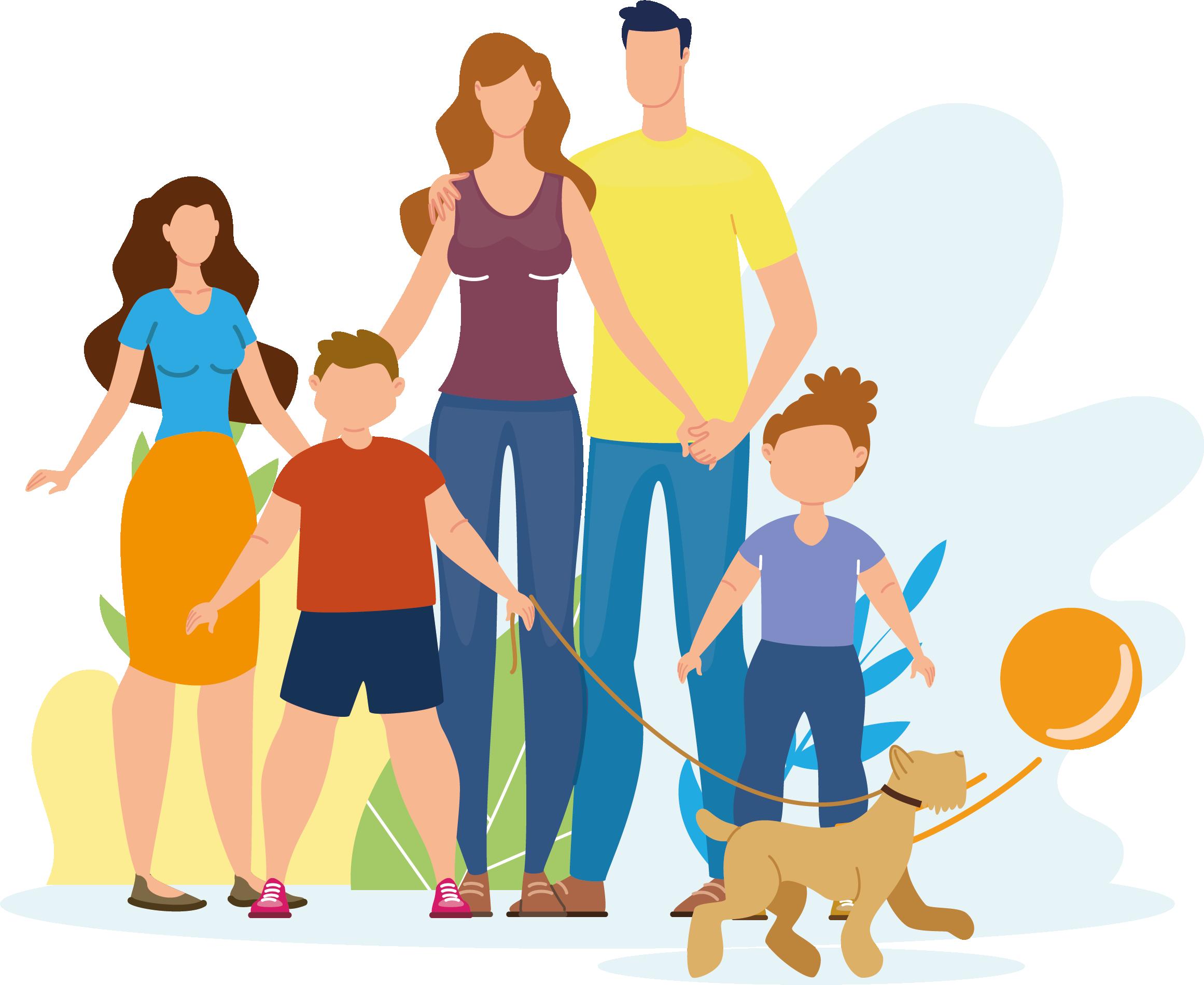 illustrazione-casa-famiglia